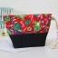กระเป๋าเย็บจักร Handy Bag thumbnail 3