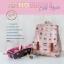 หนังสือ PINN: Hand Made Life Style Vol.3 thumbnail 1