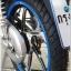 ล้อแม๊กไดอิจิ Racing68 WAVE / SONIC (Daiichi Racing68) thumbnail 25