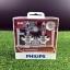 หลอดไฟอัพเกรด PHILIPS H4 X-treme Vision +100% thumbnail 1