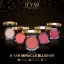 B YAR Miracle Blusher #Fluffy peach thumbnail 2