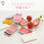 Skinfood Fresh Fruit Lip & Cheek Trio #1 Orange thumbnail 4