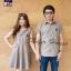 เสื้อคู่รัก ชุดคู่รัก เสื้อคู่ ชุดคู่ thumbnail 2