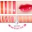 Peripera Sugar Glow Tint #02 Grapefruit Spirit thumbnail 6
