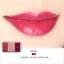 Skinfood Fresh Fruit Lip & Cheek Trio #6 Plum thumbnail 2