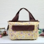 PINN Hand Bag No.11 (Yellow) thumbnail 2
