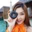 Verena Envy Powder Collagen+Vitamin C 10 g. แป้งพัฟเอนวี่ แป้งพัฟหน้าสวย thumbnail 5