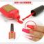 Skinfood Nail Vita #RE108 Tomato Cherry thumbnail 5