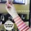 B YAR Queen Of Lip Matte #Hongdae Nude thumbnail 12