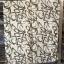 ผ้าพันคอ ชีฟอง สกรีนลาย Chiffon CF01-035 thumbnail 2