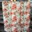 ผ้าพันคอ ชีฟอง สกรีนลาย Chiffon CF01-047 thumbnail 1
