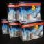 Osram Xenon Conversion Kit [6000K] H1,H4,H7,H11,HB3,HB4 thumbnail 1