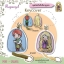 ชุดเซ็ต Rapunzel thumbnail 4