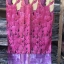 ผ้าพันคอ ชีฟอง สกรีนลาย Chiffon CF01-057 thumbnail 3