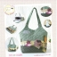 กระเป๋าเย็บจักร Sue&Rabbit thumbnail 1