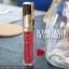 B YAR Queen Of Lip Matte #Hongdae Nude thumbnail 6