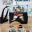 กระเป๋า STRONG BEAR thumbnail 3