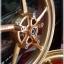 ล้อแม๊ก R15, M-Slaz RacingBoy ลาย 522 thumbnail 9
