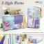 กระเป๋า 2 Style Purse thumbnail 1