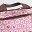 PINN Hang Bag No.11 (Pink) thumbnail 4