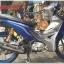 ล้อแม๊กไดอิจิ Racing68 WAVE / SONIC (Daiichi Racing68) thumbnail 14