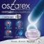 OSTAREX ออสต้าเร็กซ์ อาหารเสริมบำรุงข้อ ลดอาการปวดเข่า ข้อ กระดูก thumbnail 1
