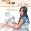 หนังสือ PINN: Hand Made Life Style Vol.1 thumbnail 1