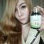 Cold Pressed Coconut Oil by Mermaid น้ำมันมะพร้าวสกัดเย็น thumbnail 16