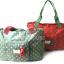 กระเป๋าสัมภาระ Winghouse - Daily Dot Nappy Bag thumbnail 1