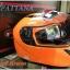 REAL-ฺBRAVO2017 สีส้ม ***ส่งฟรี*** thumbnail 1
