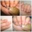 Skinfood Nail Vita #BR608 Skin Nail thumbnail 3