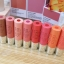 Skinfood Vita Color Fruits Roll Stick #3 thumbnail 16