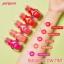 Peripera Sugar Glow Tint #04 Sweet and Sour thumbnail 16