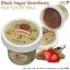 Skinfood Black Sugar Strawberry Mask Wash Off thumbnail 2