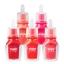 Peripera Sugar Glow Tint #02 Grapefruit Spirit thumbnail 12