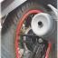 ล้อแม๊กไดอิจิ รถ AUTOMATIC RACING 511 (DAIICHI 511) thumbnail 19