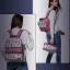 กระเป๋าเป้เก็บความเย็น V-cool 2 in 1 thumbnail 3