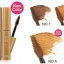 Etude House Color My Brows #1 Rich Brown thumbnail 4