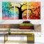 ART-Bz ภาพแต่งบ้านอาร์ตๆ ต้นไม้ใหญ่ ได้ 3 ภาพ thumbnail 2
