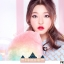 Etude House Wonder Fun Park Dear Darling Soda Tint BR401 thumbnail 8