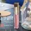 B YAR Queen Of Lip Matte #Hongdae Nude thumbnail 1