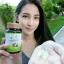 Cold Pressed Coconut Oil by Mermaid น้ำมันมะพร้าวสกัดเย็น thumbnail 21