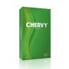 CHERVY (เชอร์วี่)