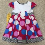 เสื้อผ้าเด็ก (พร้อมส่ง!!) 170460-30