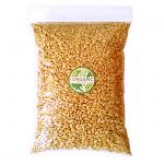 เมล็ดข้าวสาลี ปลอดสารพิษ 1 กิโลกรัม