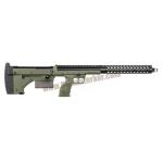 "SRS A1 Bullpup Sniper 22"" สีเขียว - Silverback Airsoft"