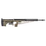 "SRS A1 Bullpup Sniper 26"" สีทราย - Silverback Airsoft"
