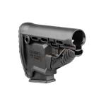 พานท้าย FAB Defense GL-MAG M4