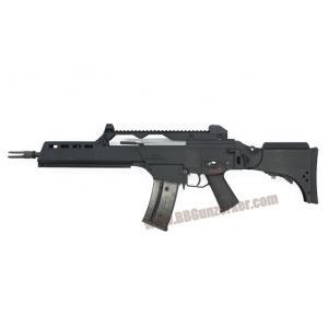 G36EV - S&T Armament