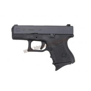 Glock27 Gen3 WE สีดำ